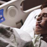 cari tahu lebih tentang asuransi penyakit kritis